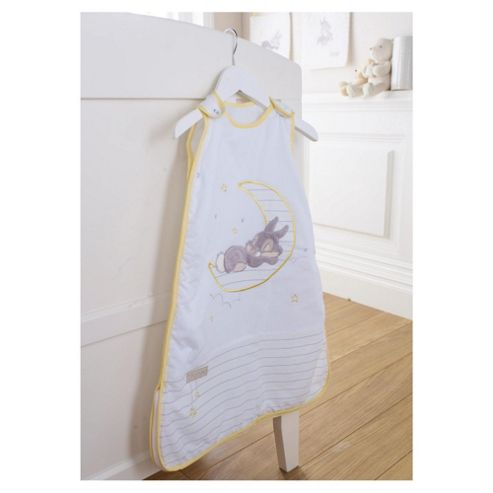 Disney Thumper Baby Sleeping Bag, 0-6 Months