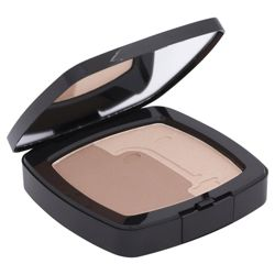 Barbara Daly Cheek To Cheek Powder Bronzer