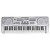 Joy 54 Keys Multifunctional Electronic Keyboard