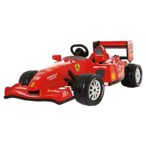 Toys Toys Ferrari f1 12v Ferrari f1 08 el 12v Kids