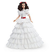 Barbie Scarlett O'Hara Prayer