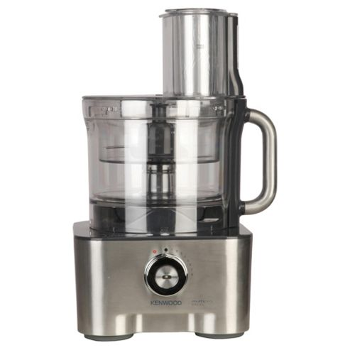 Magimix food processor grand chef italia food industry jobs in kitchenaid exactslice 7 cup food processor reviews uk forumfinder Images