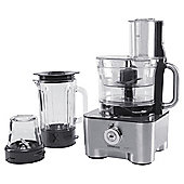 Kenwood FP980 Die Cast Food Processor