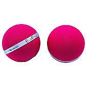 Nakamichi NBS-10 Stereo Bluetooth Balls  Pink