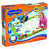 Aquadoodle Tomy Animal Magic Sounds