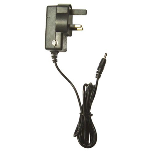 Nokia Compatible Mains Thick TipTravel Charger