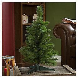 2ft Christmas Tree