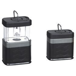 Uni-Com Collapsible Compact LED Lantern