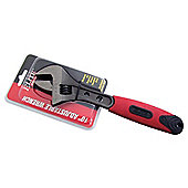 "Am-tech Elite 10"" Adjustable Wrench"