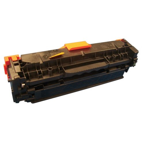 Tesco THPCC530A Black Laser Toner Cartridge (for HP CC530A/ HP 304A Black)