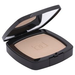 Barbara Daly One-Step Foundation - Soft Beige