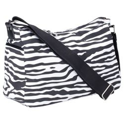 Ryco Changing Bag, Safari