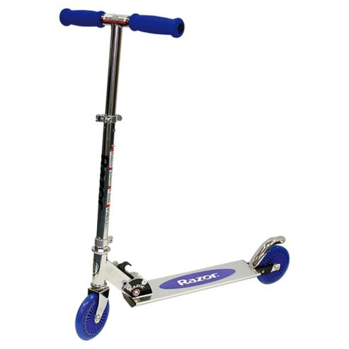 Razor A125 2-Wheel Scooter