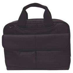 Technika Premium Laptop Bag - For upto 15.6