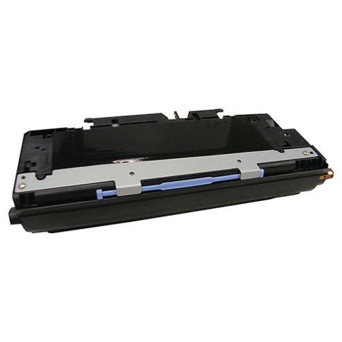 Tesco THPQ2671A Cyan Laser Toner Cartridge (for HP Q2671A/ HP 309A Cyan)