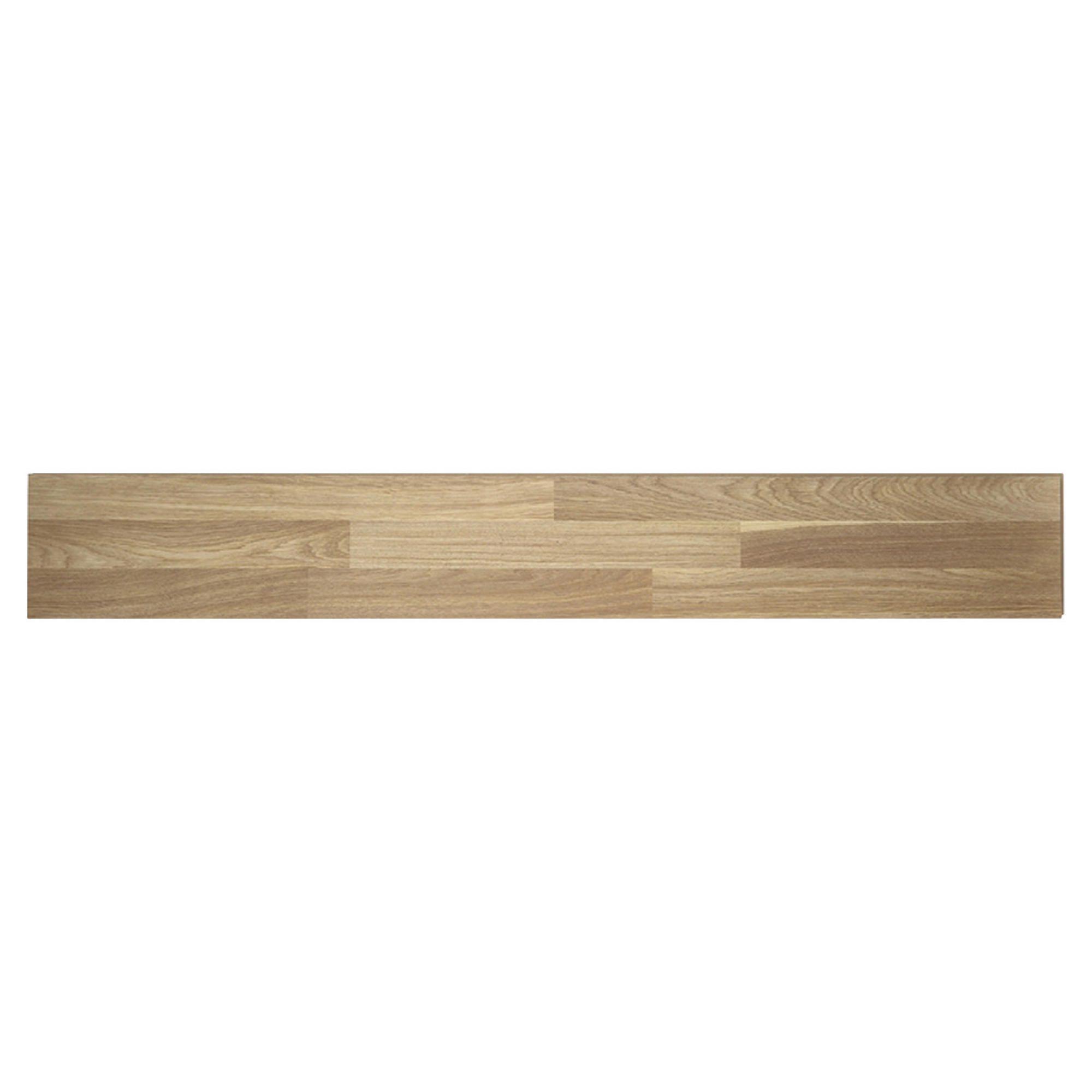 Hd Wallpapers Klikka Laminate Flooring