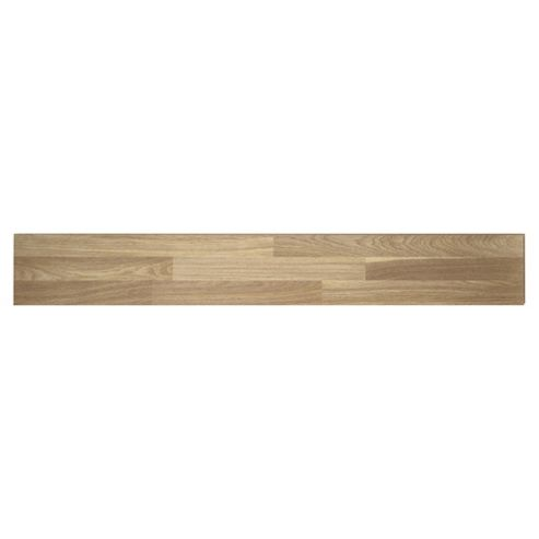 Westco 3 strip engineered oak