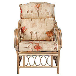Desser Conservatory Morley Chair