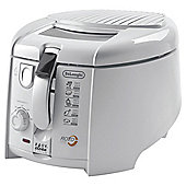 Delonghi F28311 Roto Fry Deep Fryer with Easy Clean System