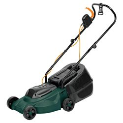 Powerforce Electric Rotary Lawnmower