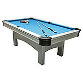 Astral 8ft Outdoor American Pool Table