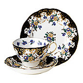 Royal Albert 1910 Duchess Tea Set