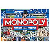 Monopoly Birmingham