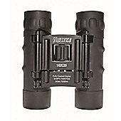 Hawke Compact 10x25 Binoculars Black