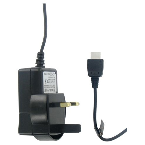 Samsung Mains Travel Charger Universal