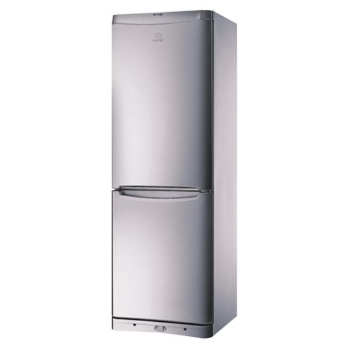 Indesit BAAN12 S Fridge Freezer