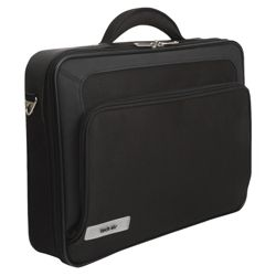 Techair Laptop Case up to 15.6