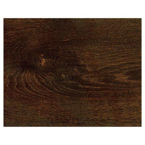 Westco 8mm V groove bourbon oak
