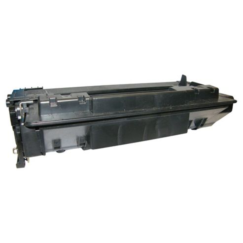Tesco THPQ6511A Black Laser Toner Cartridge (for HP Q6511A/ HP 11A)