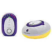 BT 200 Digital Baby Monitor