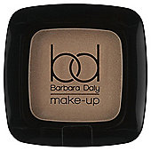 Barbara Daly Eyeshadow Reflection