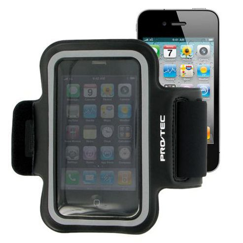 ProTec ATHLETE ARMBAND POUCH IPHONE/IPOD