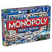 Monopoly Bristol