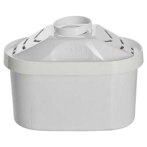 Brita Maxtra Cartridge Single