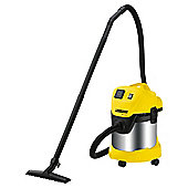 Karcher WD3.600MP multi-purpose vacuum cleaner