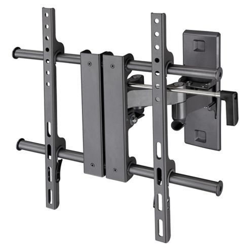 Tesco Tilt & Swing TV bracket for 26 to 46 TV's LCD-8K Wall Mount