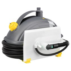 Earlex hands-free wallpaper stripper kit SS200