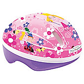 Ben & Holly Helmet