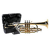 Windsor Technote Trumpet Package