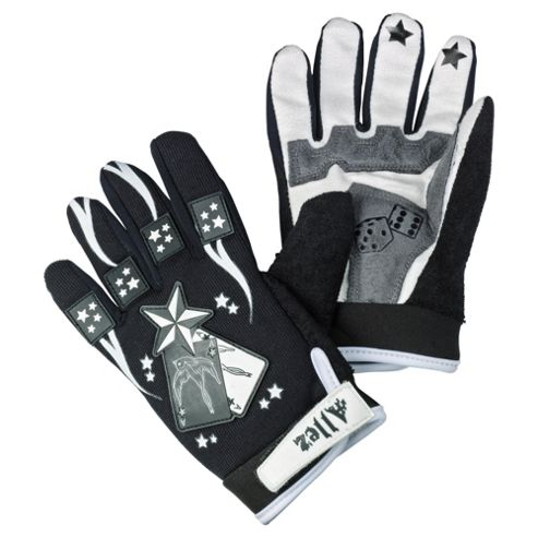 Allez Bike Gloves