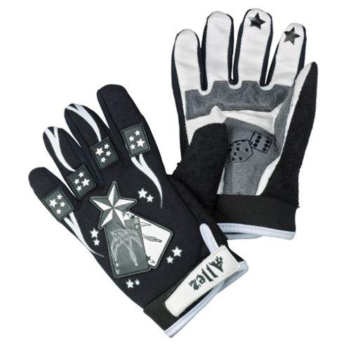 Allez Bike Gloves