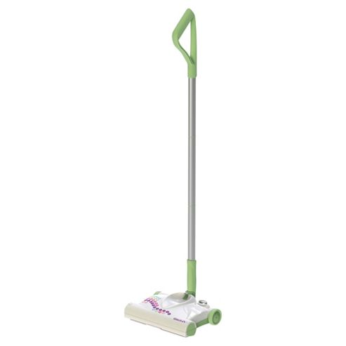 Gtech SW19 everyday power sweeper