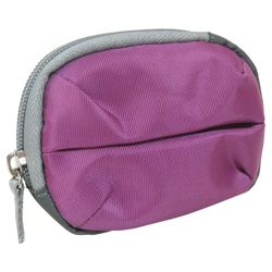 Technika compact Camera Case, Pink