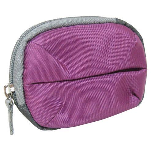 Technika compact Camera Case, Pink