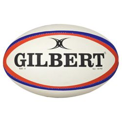 Gilbert rugby ball Multi