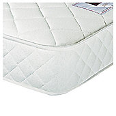 Airsprung Sleeproll 24hr Kingsize Mattress